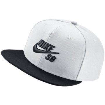 Nike CapsSB Icon Snapback -