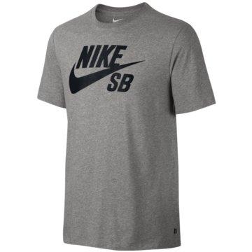 Nike T-ShirtsSB Logo Tee -
