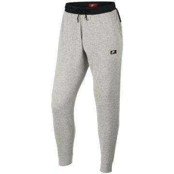 Nike Lange HosenSportswear Modern Lightweight Jogger -
