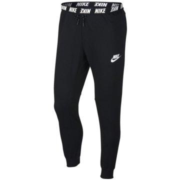 Nike Lange HosenSportswear Advance 15 Fleece Pant -