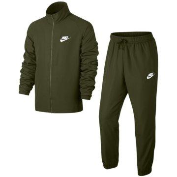 Nike TrainingsanzügeSportswear Track Suit -
