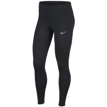 Nike TightsRacer Running Tights -