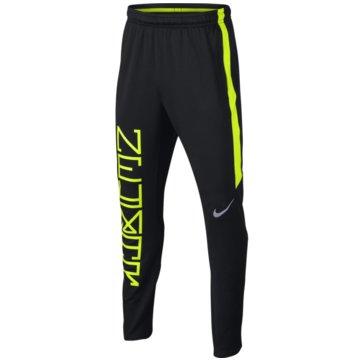 Nike TrainingshosenDry Neymar Squad Football Pants -