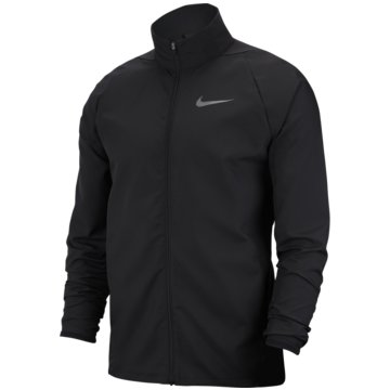 Nike TrainingsjackenNIKE DRY MEN'S WOVEN TRAINING JACKE - 928010 -