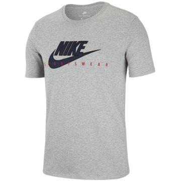Nike T-ShirtsSportswear Archive T-Shirt -