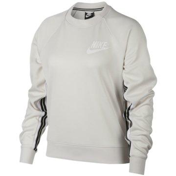 Nike SweaterSportswear Damen Crew -