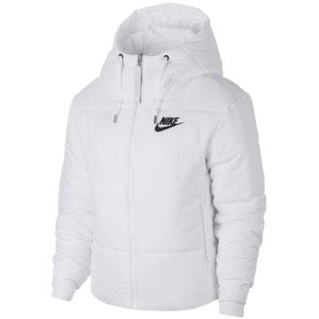 Nike SweatjackenSportswear Damenjacke -