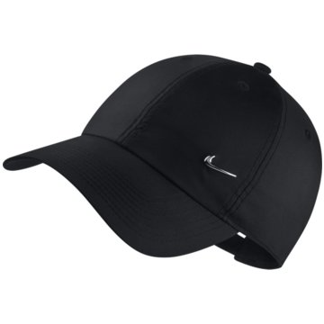 Nike CapsNike Sportswear Heritage 86 Unisex Cap - 943092-010 -