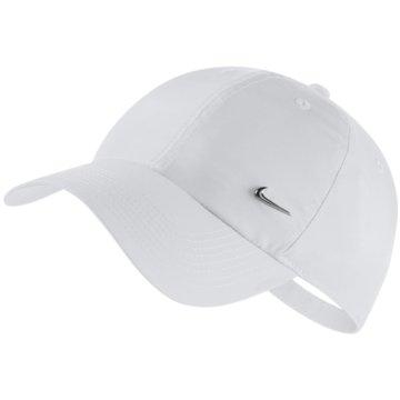 Nike CapsSPORTSWEAR HERITAGE 86 - 943092-100 -
