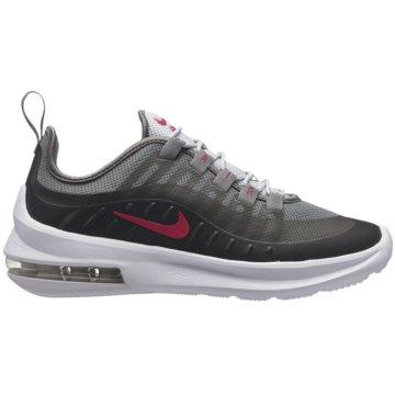 Nike Sneaker Low -