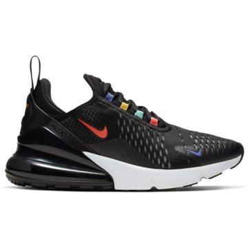 Nike Sneaker LowNIKE AIR MAX 270 MEN'S SHOE -