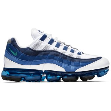 Nike Sneaker LowAir VaporMax 95 Sneaker -
