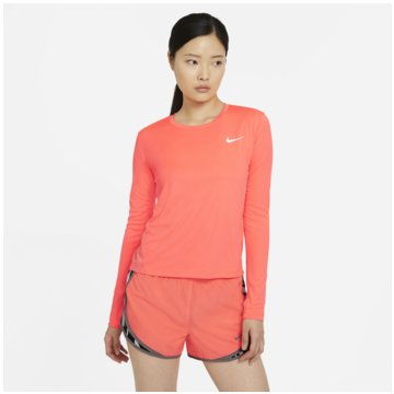 Nike SweatshirtsMILER - AJ8128-854 -