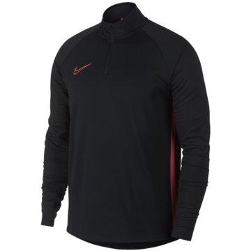 Nike SweatshirtsDRI-FIT ACADEMY - AJ9708-013 -