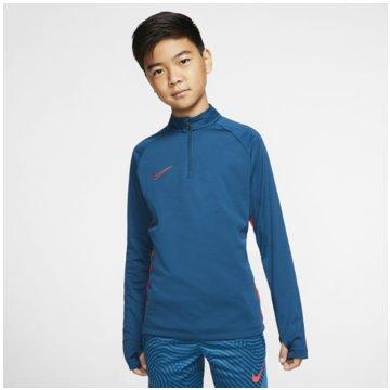 Nike SweatshirtsNIKE DRI-FIT ACADEMY BIG KIDS' SOC -