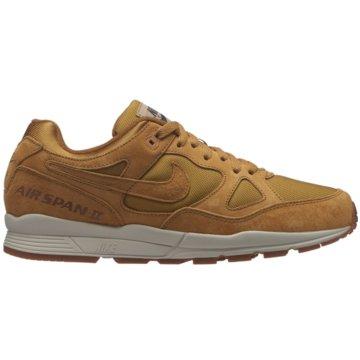 Nike Sneaker LowAir Span II Premium Sneaker -