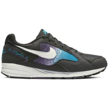 Nike Sneaker LowAir Skylon II Sneaker -