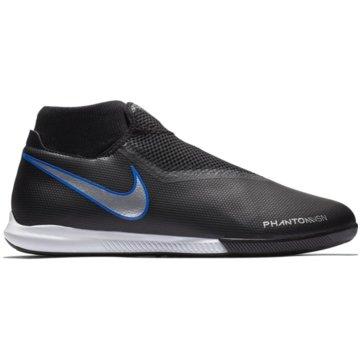 Nike Hallen-SohlePhantom Vision Academy Dynamic Fit IC -