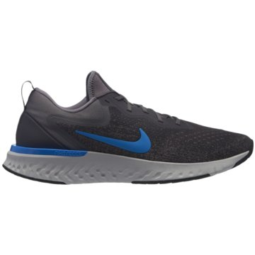 Nike RunningOdyssey React Laufschuhe grau