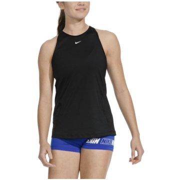 Nike TopsNIKE PRO WOMEN'S MESH TANK - AO9966 -