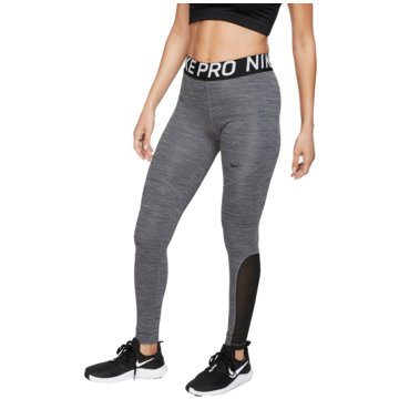 Nike TightsPro Tights -