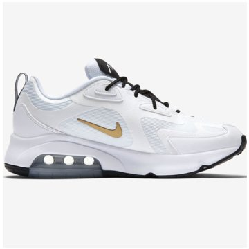 Nike Sneaker LowNIKE AIR MAX 200 MEN'S SHOE -