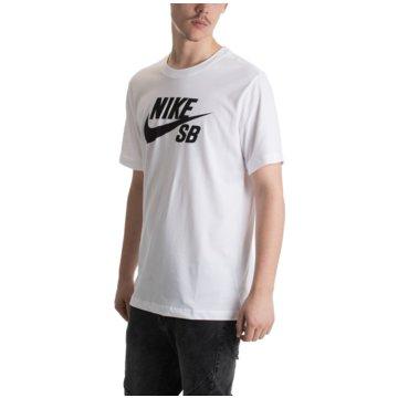 Pro Hypercool Top SS CJ4611 325 T Shirts von Nike