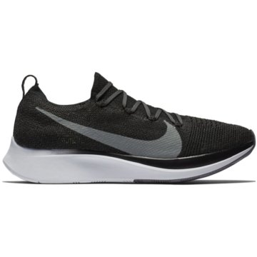 Nike RunningZoom Fly Flyknit Men's Runnin -