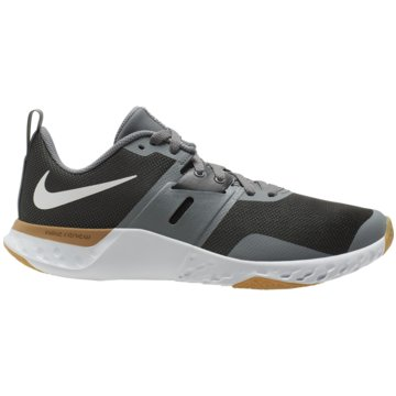 Nike TrainingsschuheNIKE RENEW RETALIATION TR MEN'S TR grau