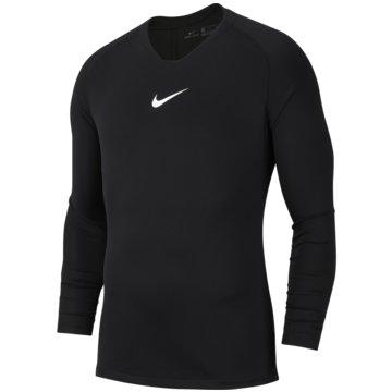 Nike FußballtrikotsDRI-FIT PARK FIRST LAYER - AV2609-010 -