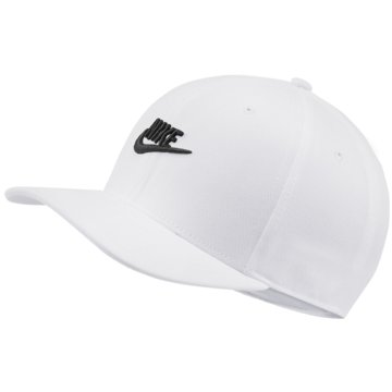 Nike CapsU NSW CLC99 CAP FUT SNAPBACK - AV6720 -