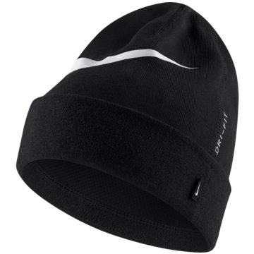 Nike CapsNIKE - AV9751-010 -