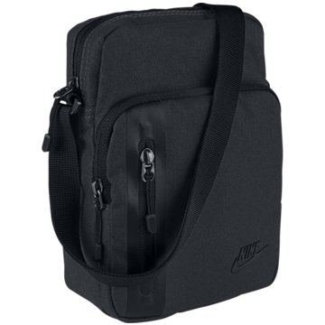 Nike BauchtaschenCore Small Items Bag -
