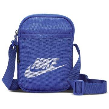 Nike BauchtaschenHERITAGE - BA5871-480 -
