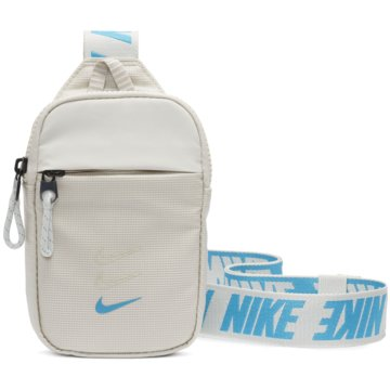 Nike BauchtaschenNIKE ADVANCE SMALL HIP PACK -