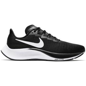 Nike RunningAir Zoom Pegasus 37 - BQ9647-002 schwarz