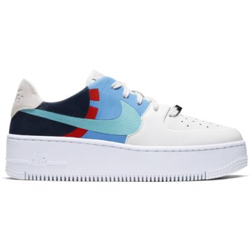 Nike Top Trends SneakerAir Force 1 Sage Sneaker -