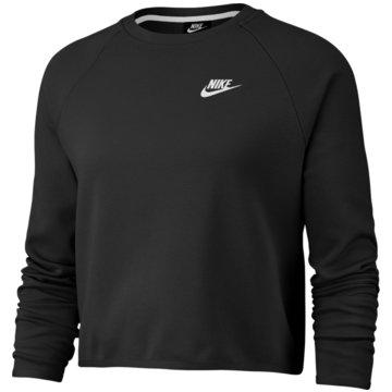 Nike SweatshirtsNIKE SPORTSWEAR TECH FLEECE WOMEN' -