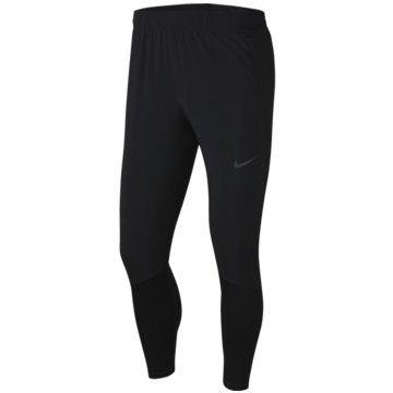 Nike TrainingshosenM NK PHNM ESSN HYB PANT - BV4835 -