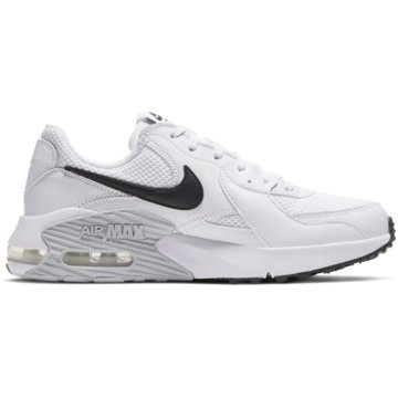 Nike Sneaker LowAIR MAX EXCEE - CD5432-101 weiß