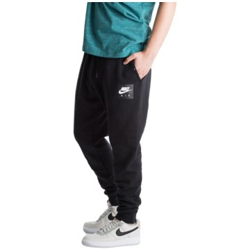 Nike JogginghosenM NSW NIKE AIR PANT FLC NFS - CD9224 -