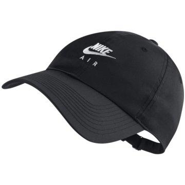 Nike CapsW NSW H86 NIKE AIR CAP -