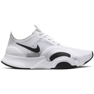 Nike TrainingsschuheSuperRep Go Training -