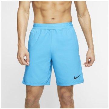 Nike kurze SporthosenNIKE PRO FLEX MEN'S SHORTS -