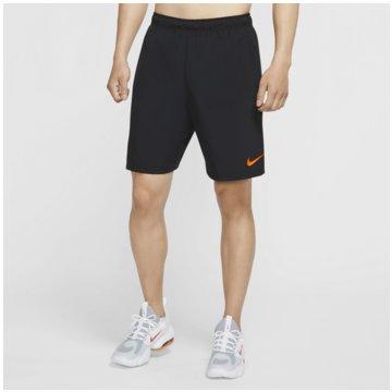 Nike kurze SporthosenNike Men's Training Shorts - CJ2396-010 -