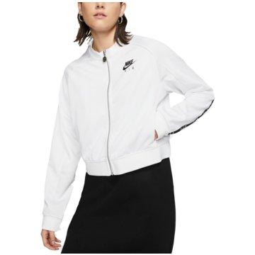 Nike ÜbergangsjackenAir Jacket -