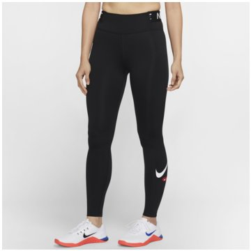 Nike TightsNIKE ONE WOMEN'S TIGHTS -
