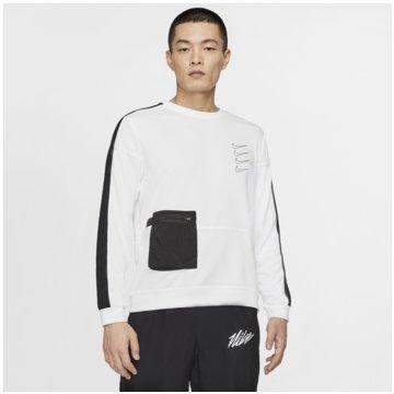 Nike SweatshirtsNIKE DRI-FIT MEN'S FLEECE TRAINING -