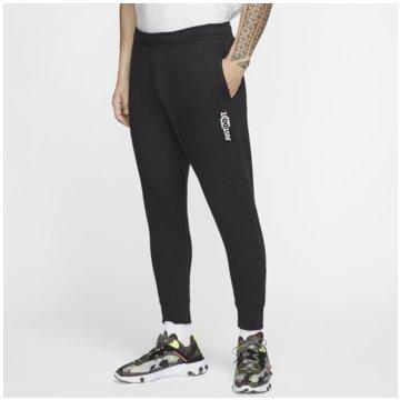 Nike JogginghosenNIKE SPORTSWEAR JDI MEN'S FLEECE P -