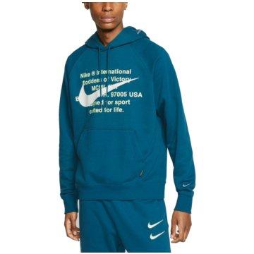 Nike HoodiesSportswear Swoosh Hoodie -